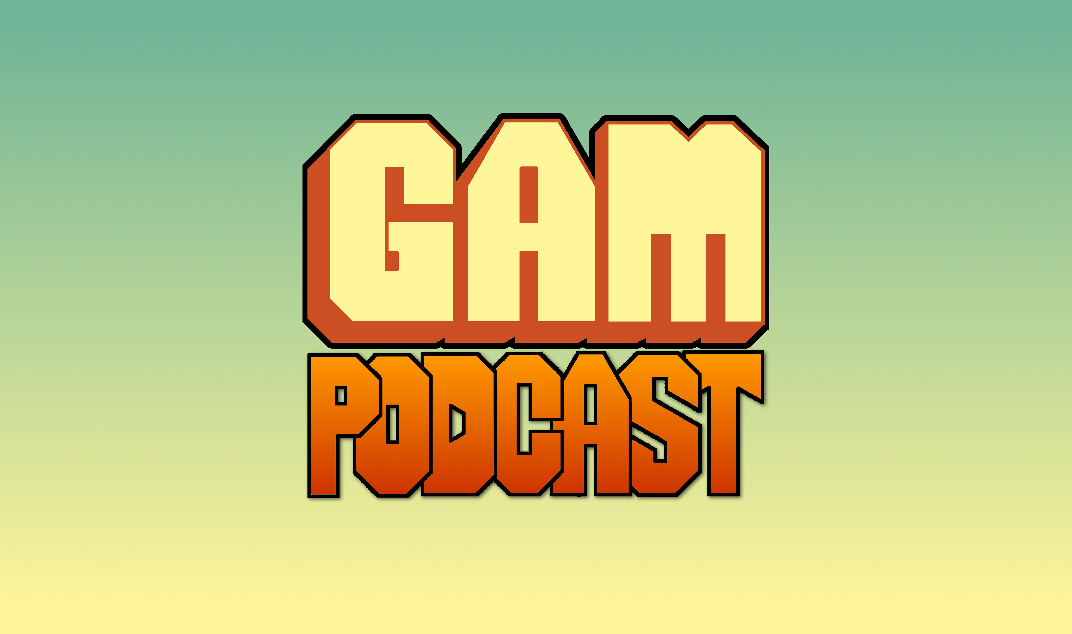 GAM E107 – Constantly Update the Narrative